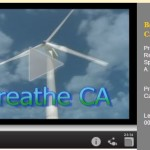 Watch Us on Breathe California TV! Episode #1 Now Online