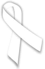 Lung-Cancer-ribbon-white-or-clear