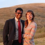 Profiles in Lung Cancer -- Day 15, Dr. Lucy Kalanithi