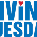 What I've Been Up to for LCAM 2016 & #Giving Tuesday