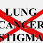 Call to ACTION: Stop Promoting Lung Cancer Stigma in the Media