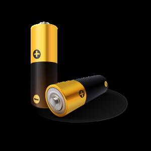 batteries-2109241_1920-300x300